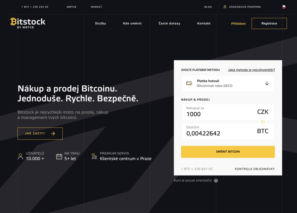 bitstock-obmen-bitcoin-v-slovakii-chehii-polshe